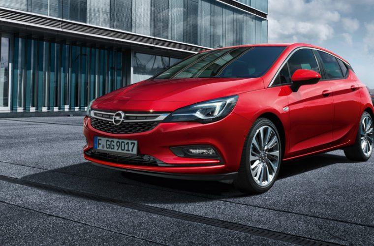 Annunci Subito.it Auto Usate Caserta Opel